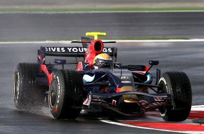 F1....Πρωταθλημα 2009 Newego13