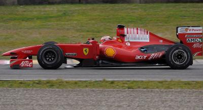 F1....Πρωταθλημα 2009 Newego14