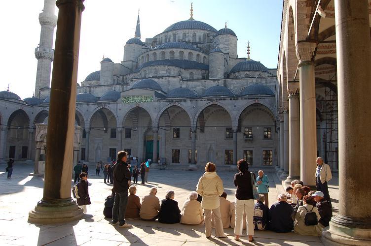 Croisière sur l'Adriana,Istanbul,lesIles grecques,l'Italie Dsc_0111