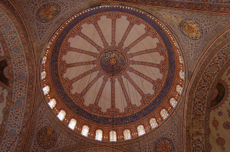 Croisière sur l'Adriana,Istanbul,lesIles grecques,l'Italie Dsc_0113