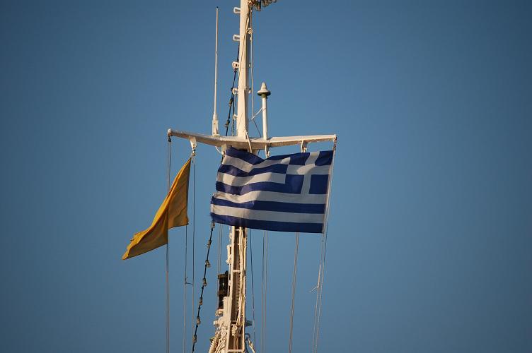 Croisière sur l'Adriana,Istanbul,lesIles grecques,l'Italie Dsc_0211