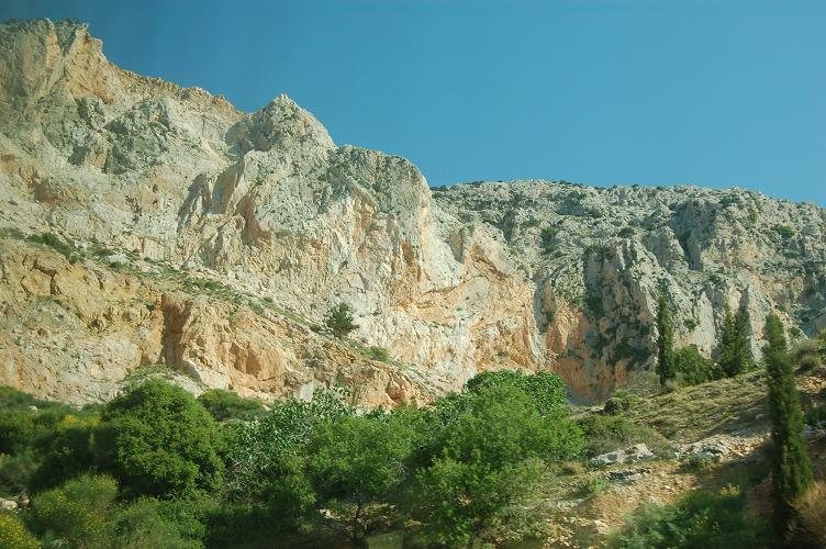Croisière sur l'Adriana,Istanbul,lesIles grecques,l'Italie Dsc_0216