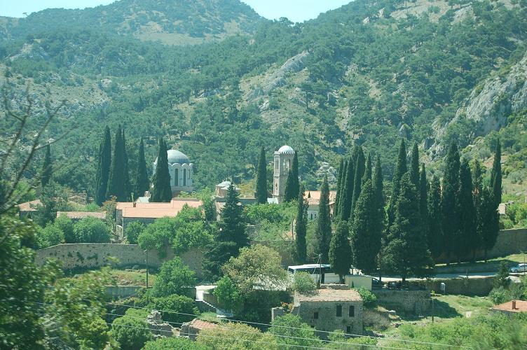 Croisière sur l'Adriana,Istanbul,lesIles grecques,l'Italie Dsc_0312