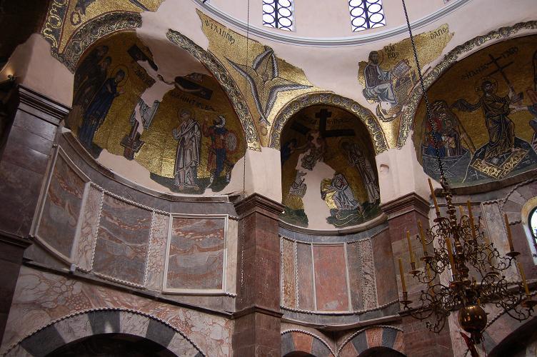 Croisière sur l'Adriana,Istanbul,lesIles grecques,l'Italie Dsc_0314