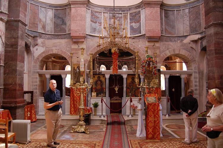 Croisière sur l'Adriana,Istanbul,lesIles grecques,l'Italie Dsc_0315