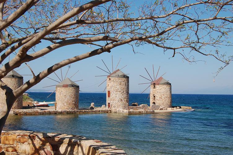 Croisière sur l'Adriana,Istanbul,lesIles grecques,l'Italie Dsc_0316