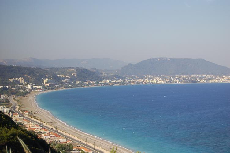 Croisière sur l'Adriana,Istanbul,lesIles grecques,l'Italie Dsc_0410