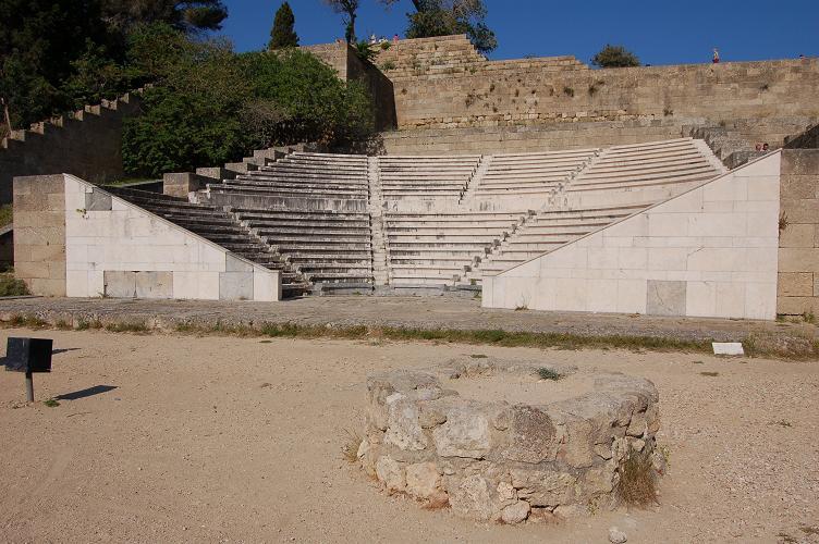 Croisière sur l'Adriana,Istanbul,lesIles grecques,l'Italie Dsc_0411