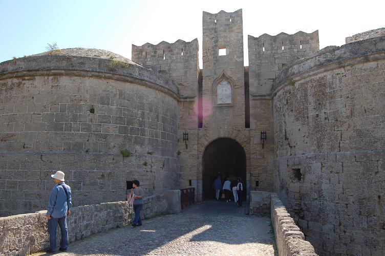 Croisière sur l'Adriana,Istanbul,lesIles grecques,l'Italie Dsc_0413