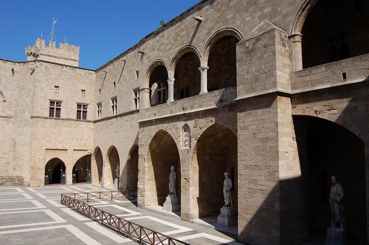 Croisière sur l'Adriana,Istanbul,lesIles grecques,l'Italie Dsc_0415