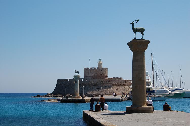 Croisière sur l'Adriana,Istanbul,lesIles grecques,l'Italie Dsc_0420