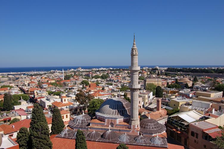 Croisière sur l'Adriana,Istanbul,lesIles grecques,l'Italie Dsc_0510