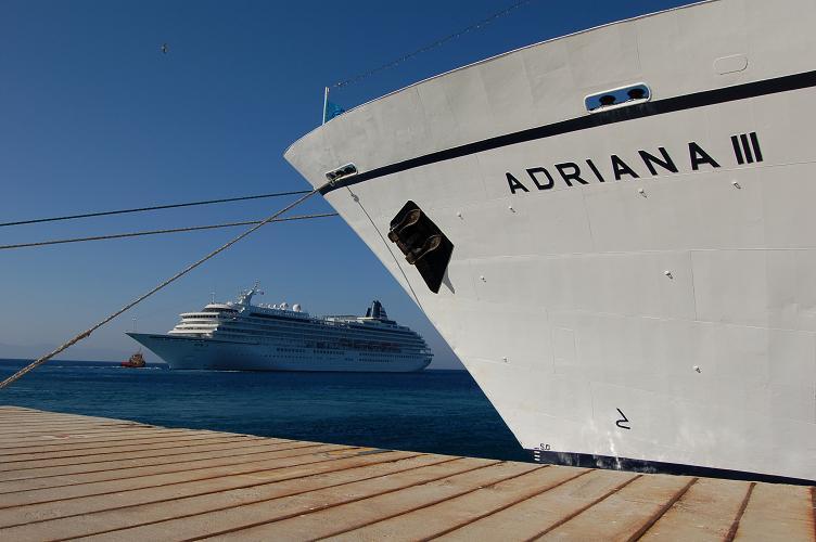 Croisière sur l'Adriana,Istanbul,lesIles grecques,l'Italie Dsc_0512