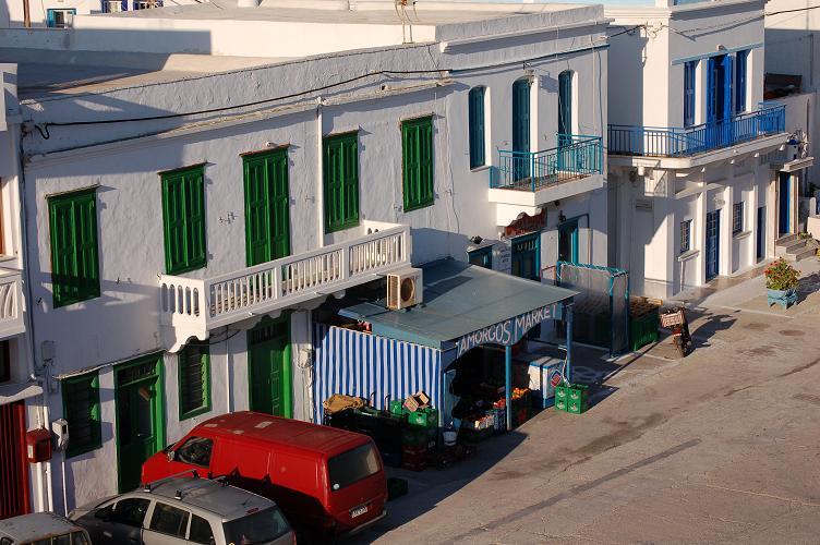 Croisière sur l'Adriana,Istanbul,lesIles grecques,l'Italie Dsc_0718