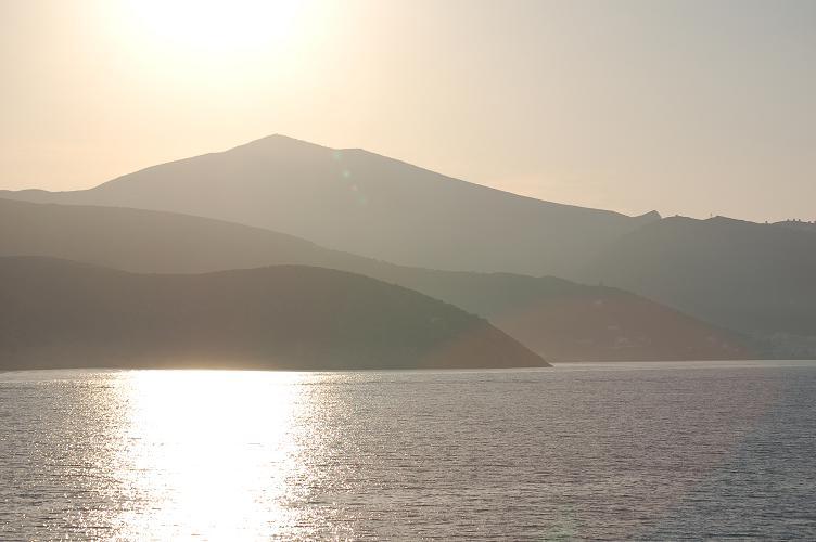 Croisière sur l'Adriana,Istanbul,lesIles grecques,l'Italie Dsc_0720