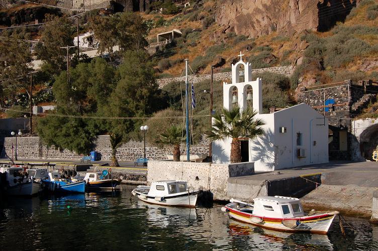 Croisière sur l'Adriana,Istanbul,lesIles grecques,l'Italie Dsc_0912