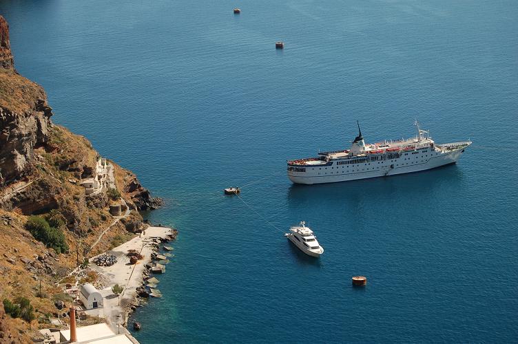 Croisière sur l'Adriana,Istanbul,lesIles grecques,l'Italie Dsc_0916