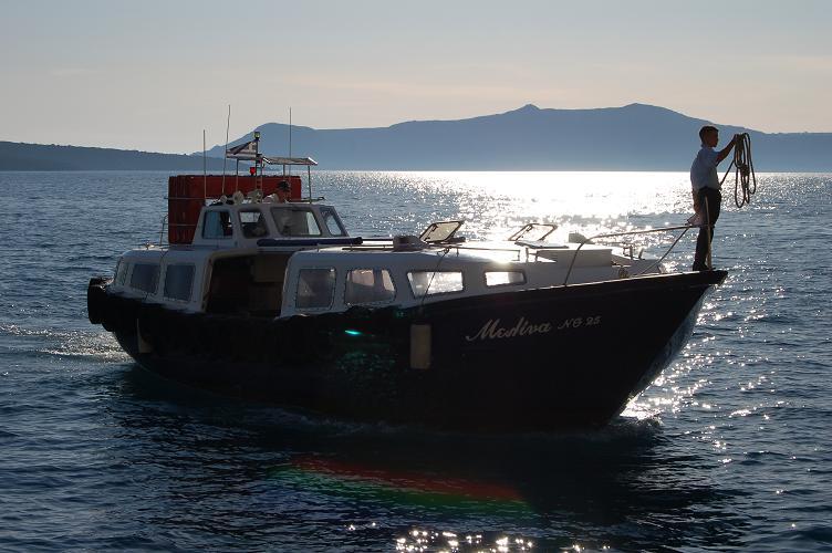 Croisière sur l'Adriana,Istanbul,lesIles grecques,l'Italie Dsc_0917