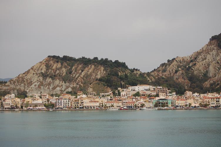 Croisière sur l'Adriana,Istanbul,lesIles grecques,l'Italie Dsc_1012