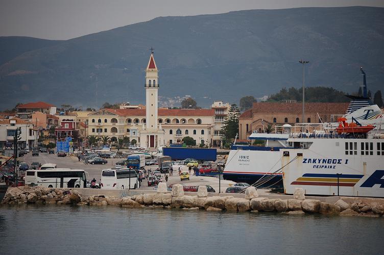 Croisière sur l'Adriana,Istanbul,lesIles grecques,l'Italie Dsc_1013