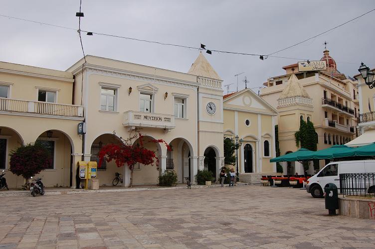 Croisière sur l'Adriana,Istanbul,lesIles grecques,l'Italie Dsc_1014