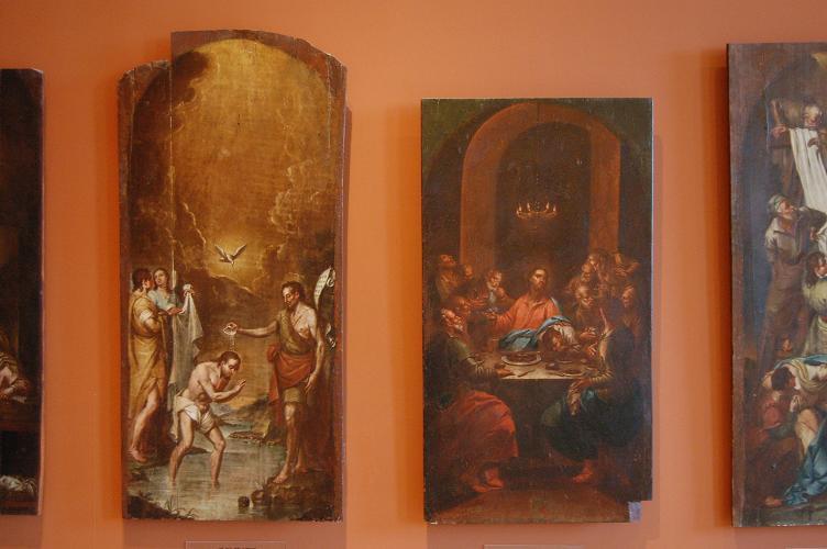 Croisière sur l'Adriana,Istanbul,lesIles grecques,l'Italie Dsc_1017