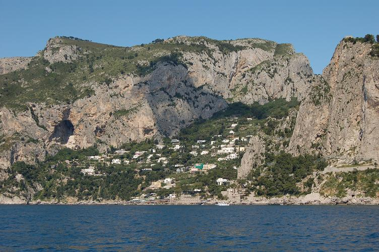 Croisière sur l'Adriana,Istanbul,lesIles grecques,l'Italie Dsc_1239