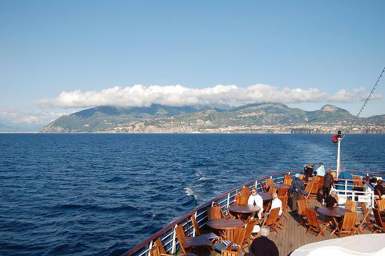 Croisière sur l'Adriana,Istanbul,lesIles grecques,l'Italie Dsc_1320