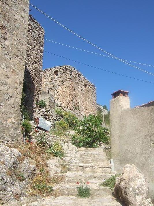Croisière sur l'Adriana,Istanbul,lesIles grecques,l'Italie Dscf2611