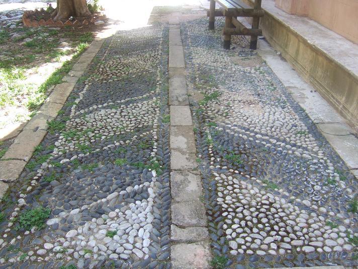 Croisière sur l'Adriana,Istanbul,lesIles grecques,l'Italie Dscf2612