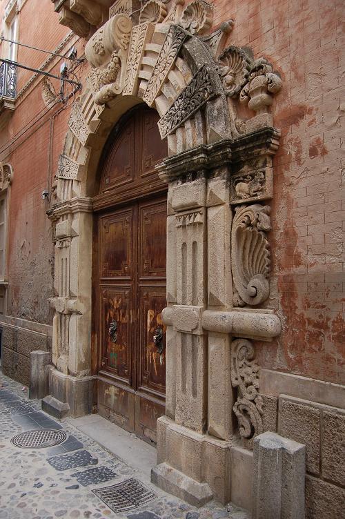 Croisière sur l'Adriana,Istanbul,lesIles grecques,l'Italie Nouvel13