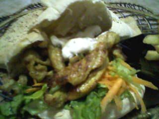 pita com kebab Pita_015