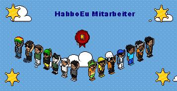 HabboEU!