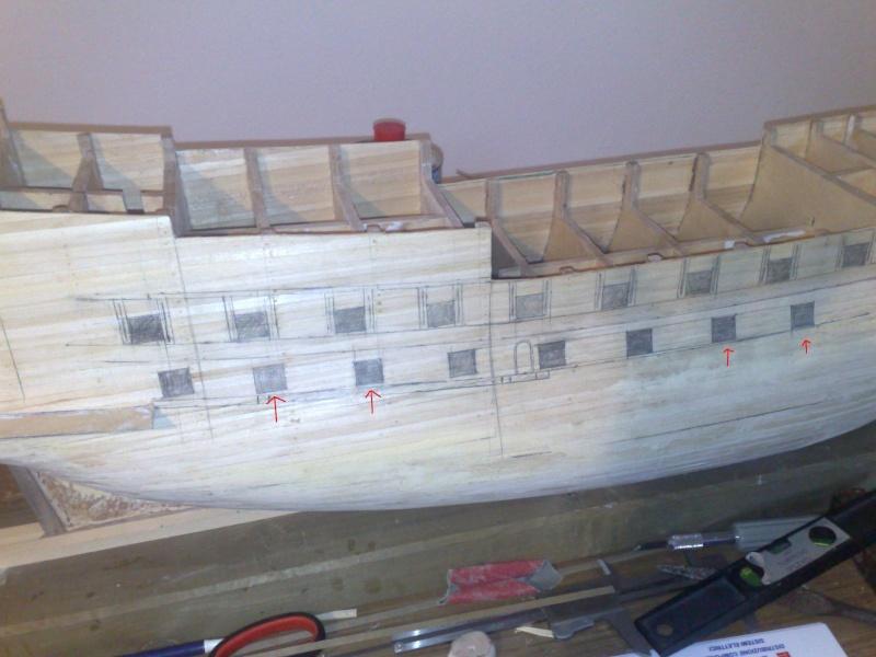 Sovereign of the Seas da Piani Amati Modificati (Tuvok) Sabord12