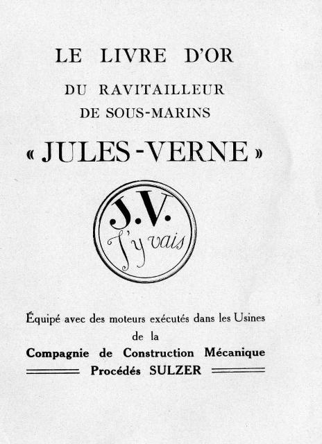 JULES VERNE (BA) - Page 13 Img02311