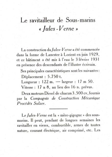 JULES VERNE (BA) - Page 13 Img02411