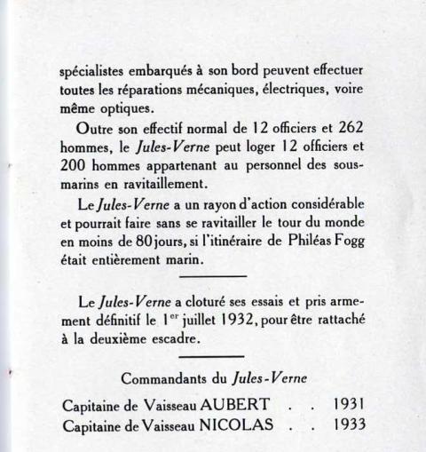 JULES VERNE (BA) - Page 13 Img02611