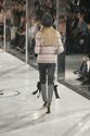 Défilé Chanel 2469p012