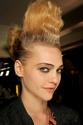 Backstage maquillage/coiffure ... Jpg10
