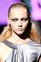 Défilé Versace Versac11