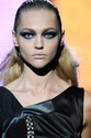Défilé Versace Versac13