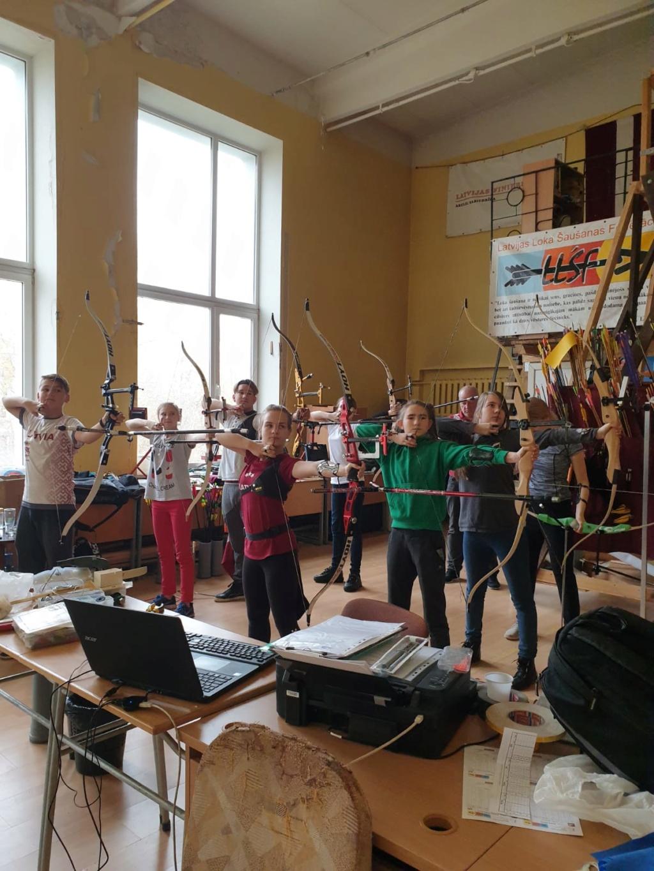 Brīvlaika sporta nometne (21.-25.10.2019., Rīga, Vizlas 1) Brivdi10