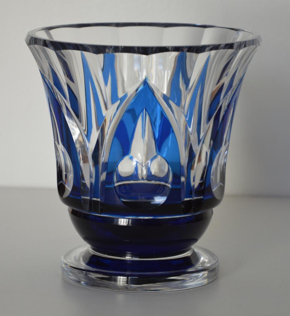 "Vase VSL ""Loire"" Dsc_0062"