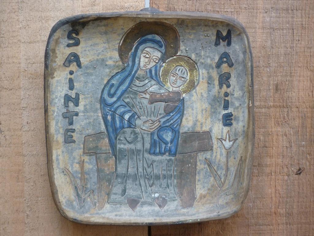 ceramique cecile dein atelier levrette P2020611