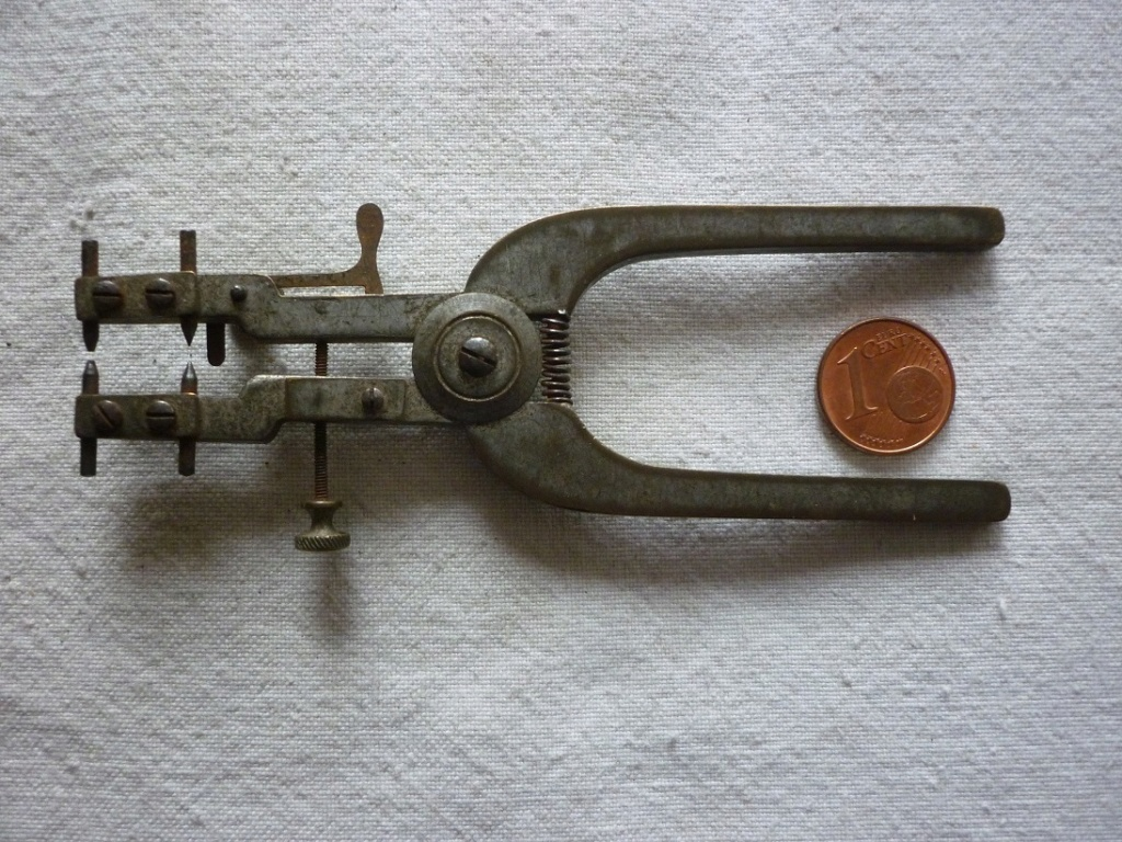 outil horloger huit chiffres P2100611