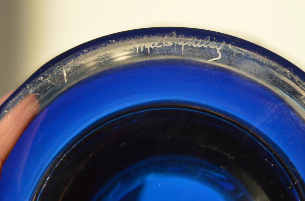 """Vase VSL """"Loire"""" Vase_c10"""