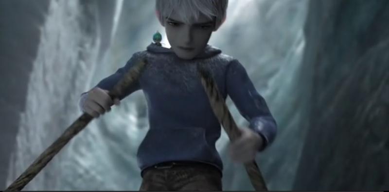 [DreamWorks] Les Cinq Légendes (2012) Ceintu10