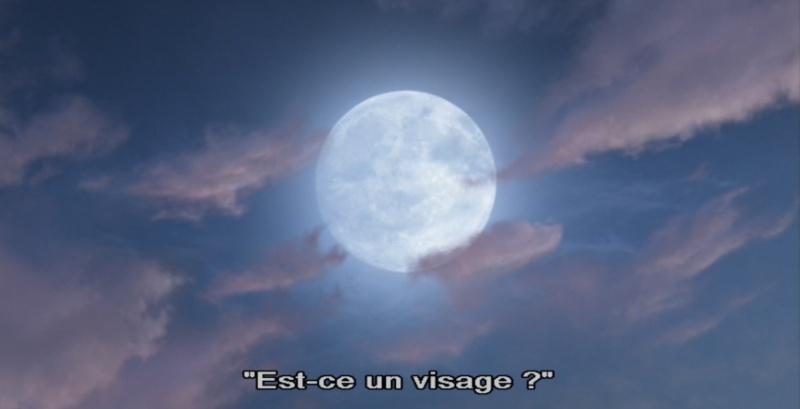 [DreamWorks] Les Cinq Légendes (2012) - Page 5 Lune_v10