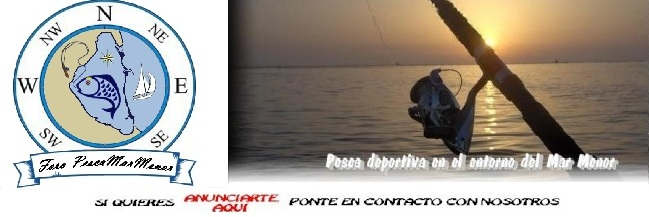Pescamarmenor