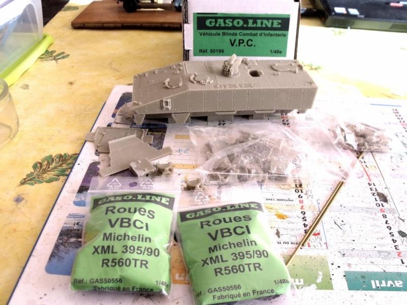 VPC AU 1/48 DE GASOLINE 78dscf10